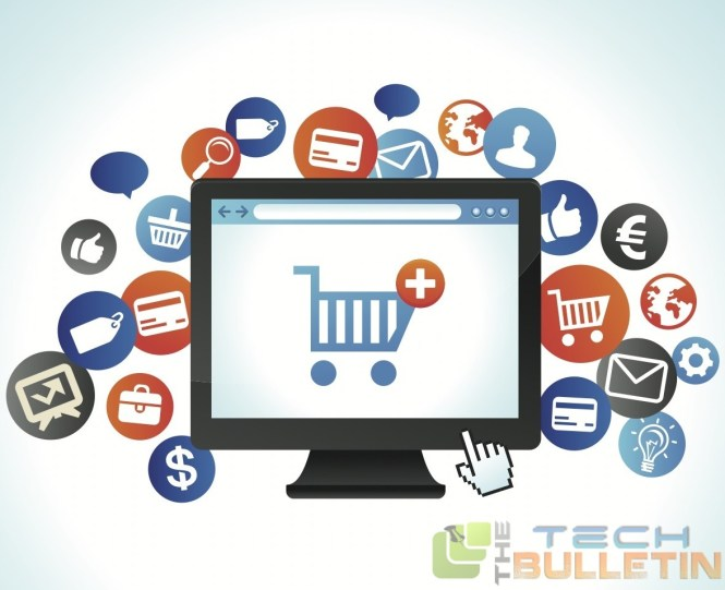 orami ecommerce_sites