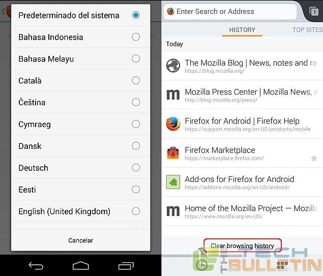 firefox_32_app_android_history_panel_the_next_web