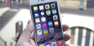 gold_iphone6_1