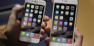 How to restore iPhone to iOS 8 after updating to iOS 8.0.1