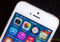 iphone_5s_closeup_wifi_bars