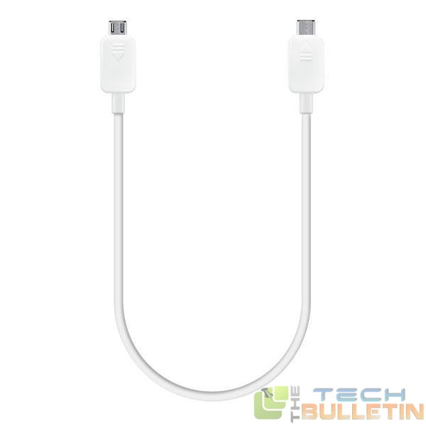 PowerSharing Cable Samsung
