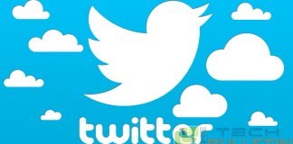 twitter gets updates on iOS 8