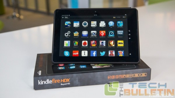 Amazon_Kindle_Fire_HDX