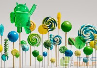 Android_Lollipop