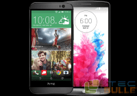 HTC-One-M8-vs-LG-G3