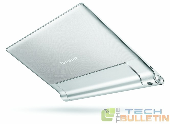 Lenovo-Yoga-Tablet-10-HD+-_02