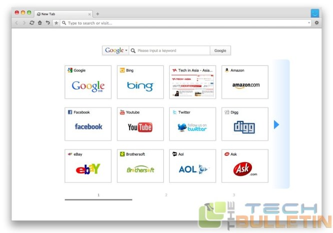 Maxthon-for-Mac-04