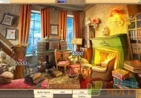 Mirrors_of_Albion_Windows_8_01