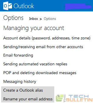 https://i1.wp.com/www.thetechbulletin.com/wp-content/uploads/2014/10/Outlook_Account_Settings.png?resize=317%2C353