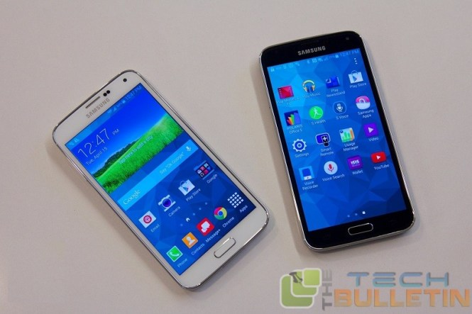 Samsung-Galaxy-S5-Review-15