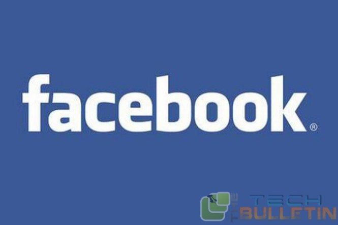 How to get old Classic Chat interface back on Facebook