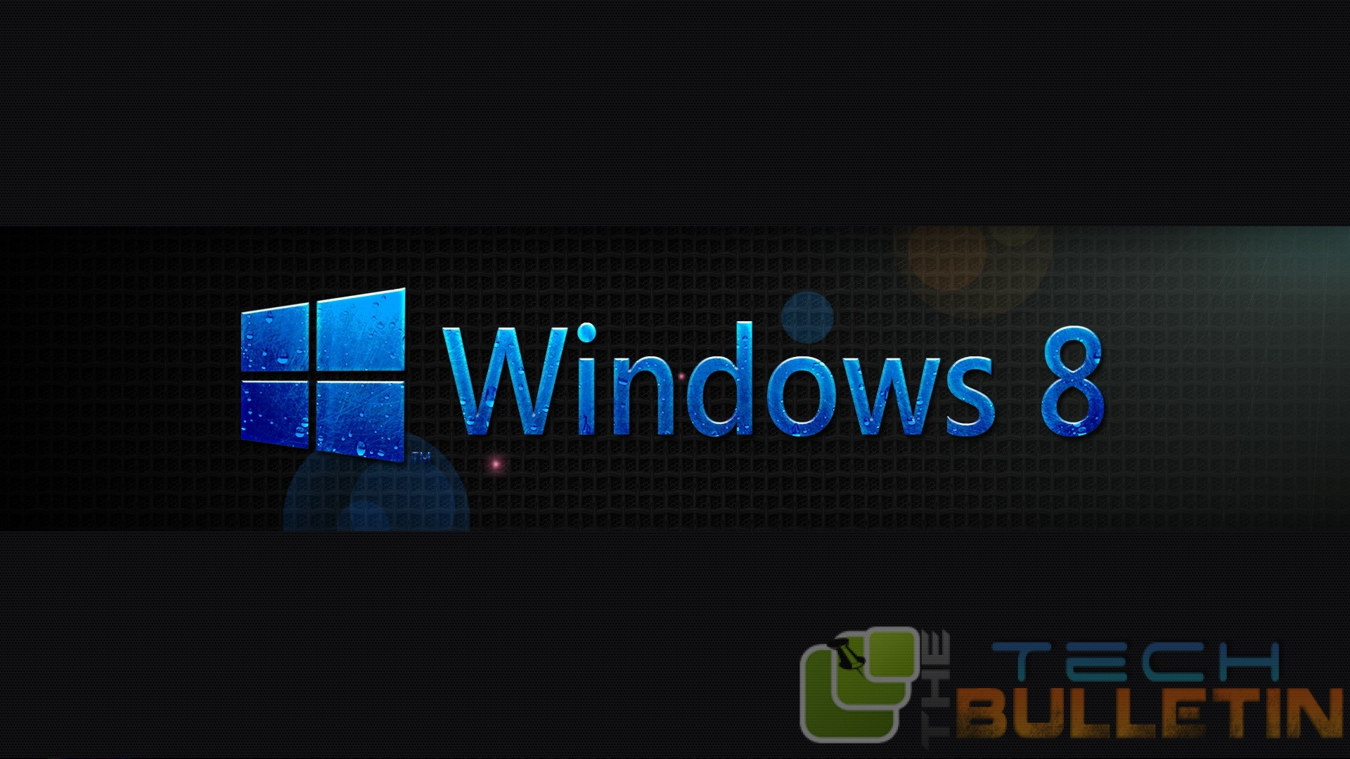 how to get to windows 8 mode