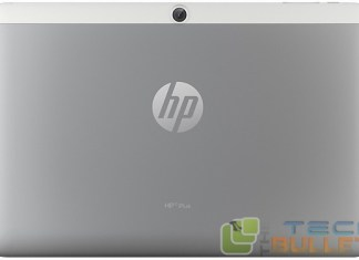 hp_10_plus_back