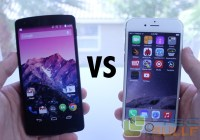 iPhone-6-vs-Nexus-5-Speed-Test1
