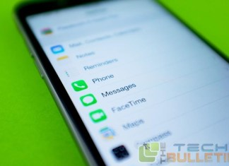 How to fix Text Message Forwarding issues on iOS 8.1