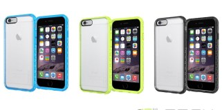 Top iPhone 6 Cases