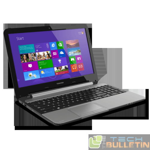 toshiba_satellite-L955-S5330