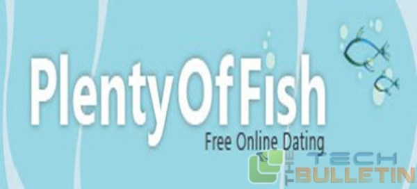 Plentyoffish-logo