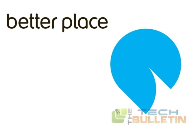 better-place_logo