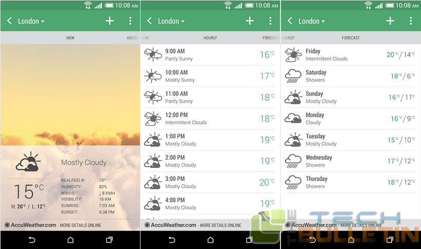 htc-weather-app-1