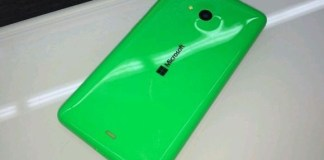 lumia-535-leak-back
