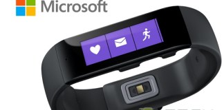 microsoft-band-large-3x2