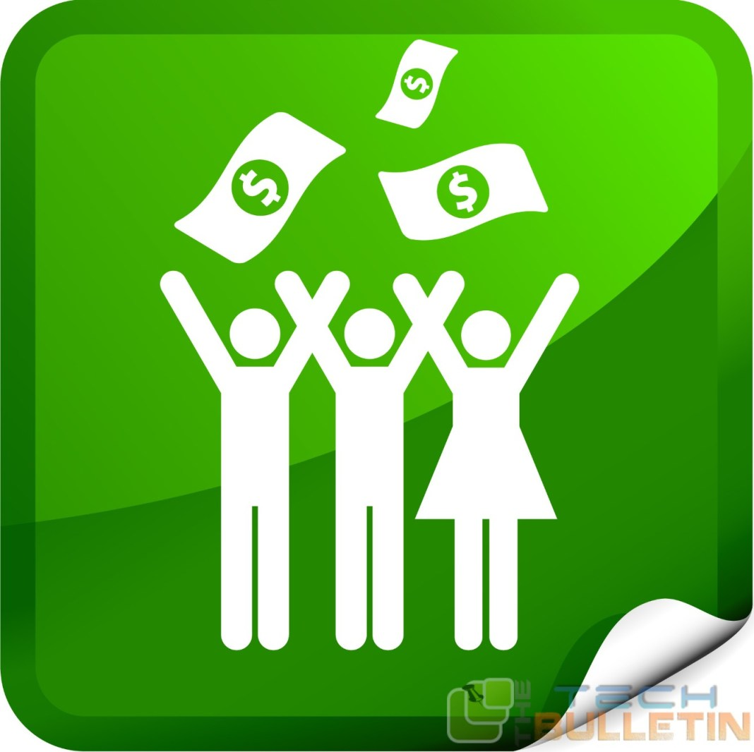rowdfunding-icons-currency-signs