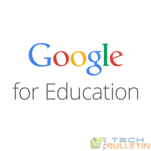 Google-Education