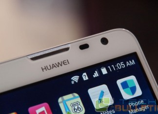 Huawei-Ascend-Mate-2-4G-front-camera-macro
