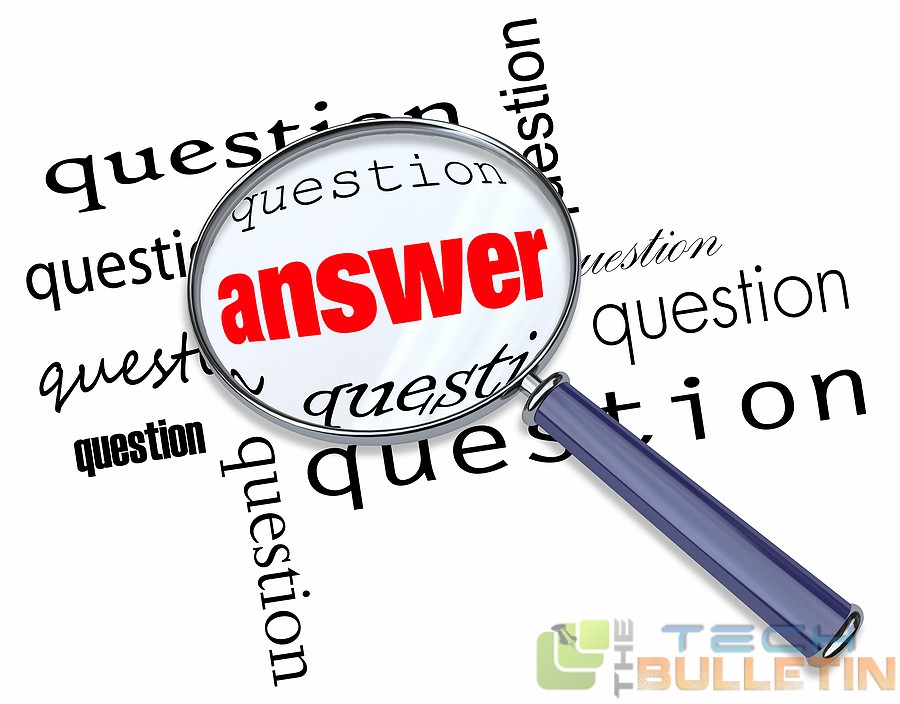 answer-magnifying-glass