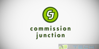 commission-junction-logo