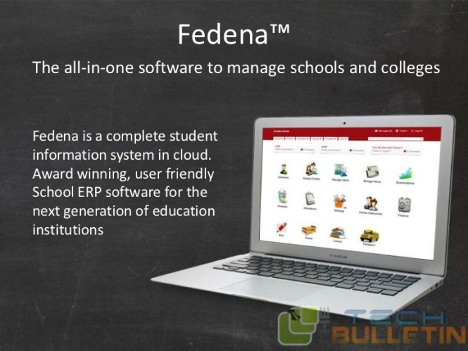 fedena-software-for-schools-and-colleges