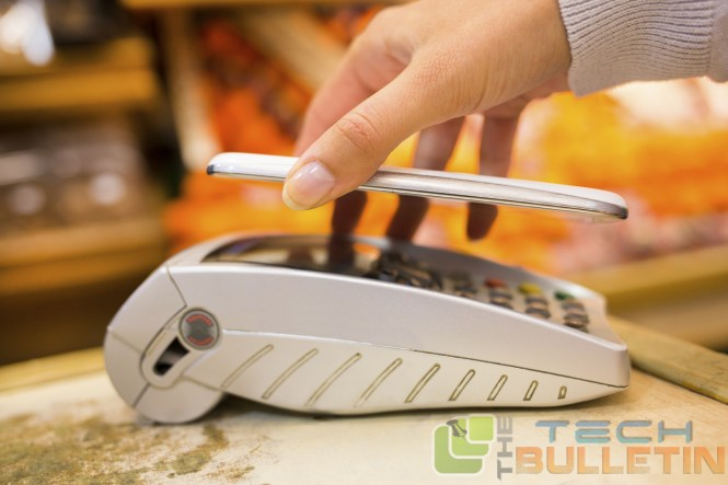 mobile-payment-apple