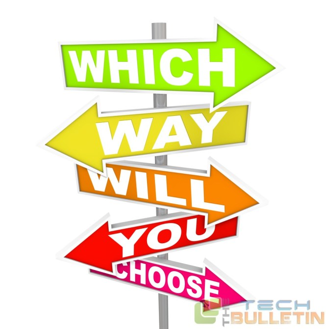 signboard-decisions-way