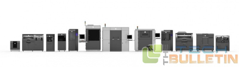 3d-systems-3d-printer-lines-banner