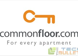 Common-Floor-Key