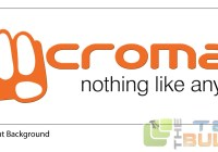 Micromax-banner