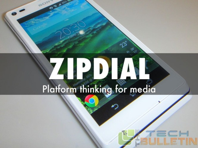 Mobile-Phone-Zipdial