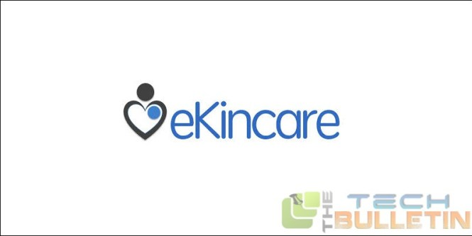 ekincare-white-background