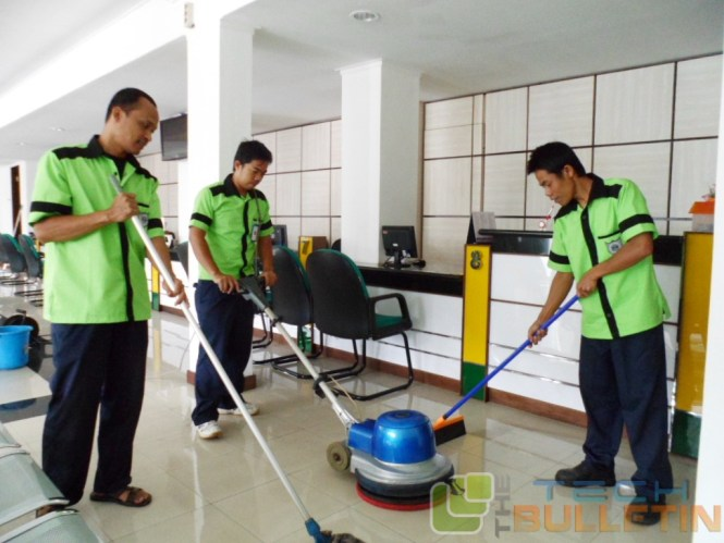 mopping-cleaning-dusting