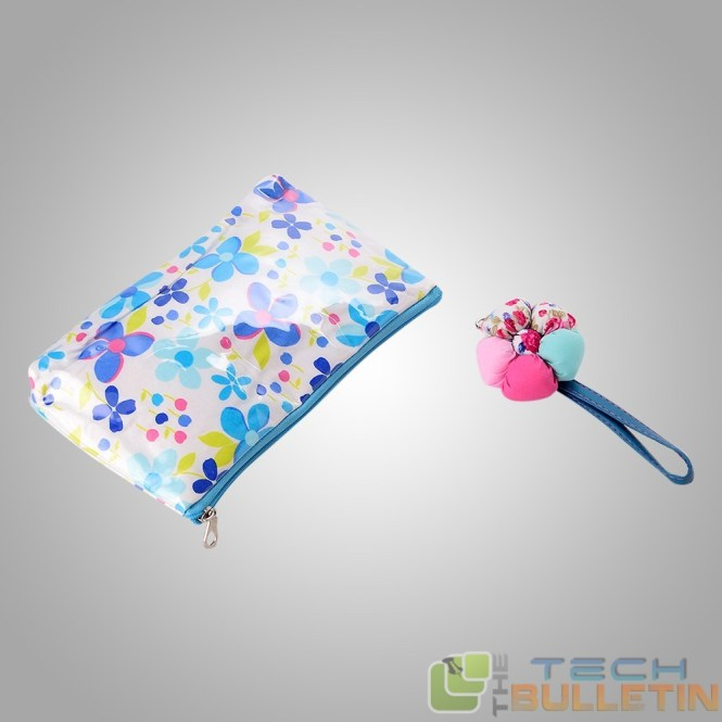 purse-cloth-flower-bag