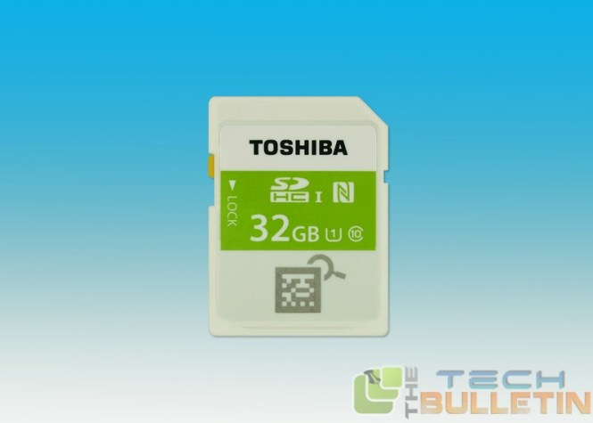 toshiba-nfccard-press