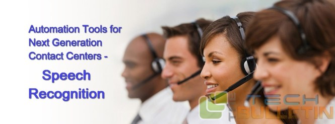 Contact-Center-Automation