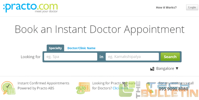 ind-Top-Doctors-in-Bangalore-Book-Appointments-Practo