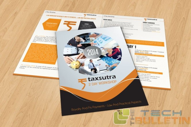 Taxsutra-banner-featured