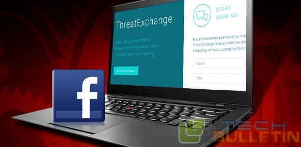 larger-15-FB-ThreatExchange1