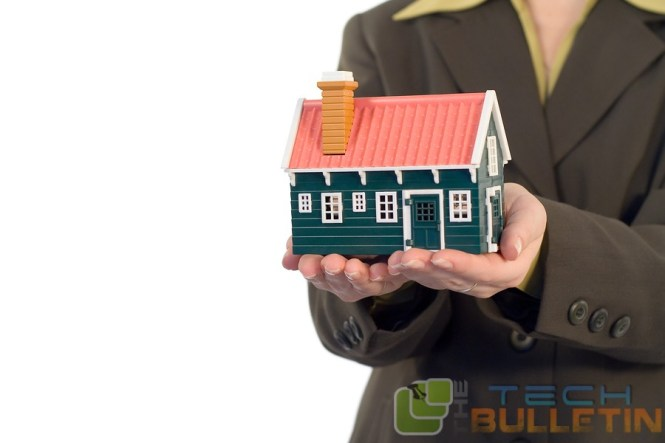 real_estate_offer_with_house