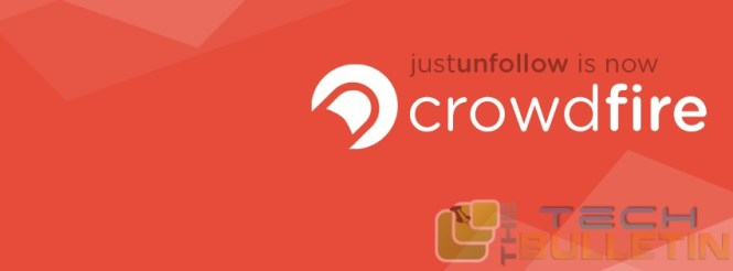 Crowdfire-name-change
