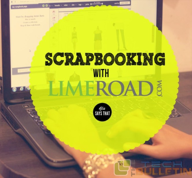 LimeRoad-Scrapping
